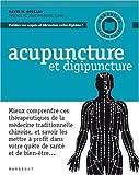 echange, troc David Sollars - Acupuncture et digipuncture