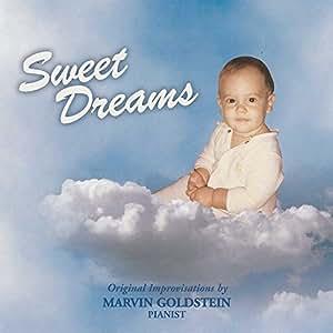 Sweet Dreams, Marvin Goldstein,