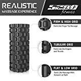 5280-Fitness-Foam-Roller-Best-Foam-Roller-For-Deep-Tissue-Muscle-Massage-Physical-Therapy-Exercise-Perfect-for-Pilates-Yoga-Crossfit-Cant-Be-Beat-On-Quality-Or-Price-High-Density-13