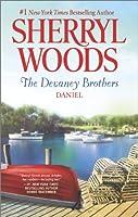 The Devaney Brothers: Daniel: Daniel's Desire