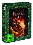 Image de Der Hobbit - Smaugs Einöde 3D