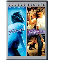 Footloose 1-2