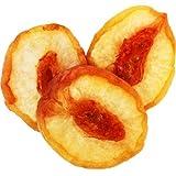 White California Peaches, 1lb