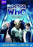 Doctor Who: The Sensorites, No. 7