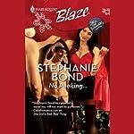 No Peeking | Stephanie Bond