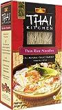 Thin Rice Noodles 8.8 oz Box