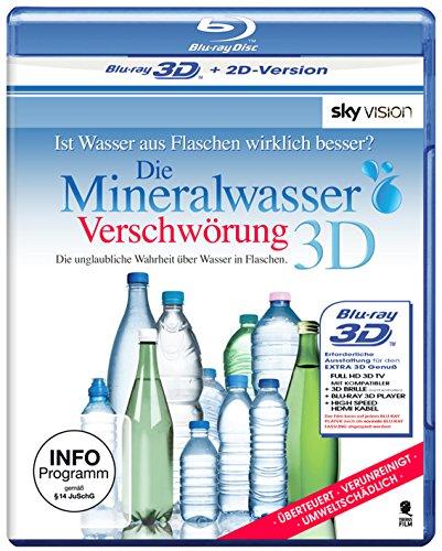 die-mineralwasser-verschworung-sky-vision-3d-blu-ray-2d-version