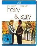 Harry und Sally [Blu-ray]