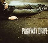 Killing With a Smile Parkway Drive