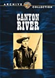 Canyon River [Import]