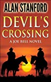 img - for Devil's Crossing: A Joe Bell Short Story book / textbook / text book