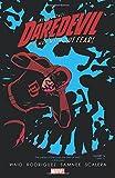 Daredevil by Mark Waid Volume 6 (0785184805) by Waid, Mark
