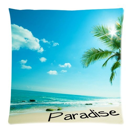 Square Pillow Cases front-1027378