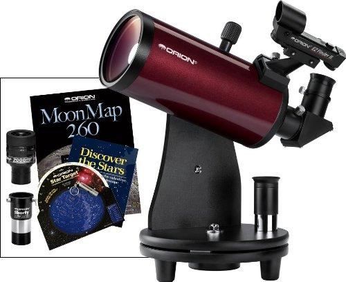 8 Dobsonian Telescope