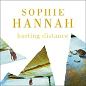Hurting Distance | Sophie Hannah