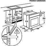 backofen aeg be3003001m test vergleich testberichte und. Black Bedroom Furniture Sets. Home Design Ideas
