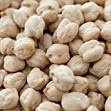 ひよこ豆 3kg 【1kg×3袋】 Garbanzo Beans 業務用 ガルバンゾー チャナ 豆 乾物