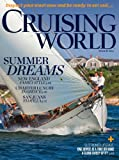 Cruising World (1-year automatic renewal)