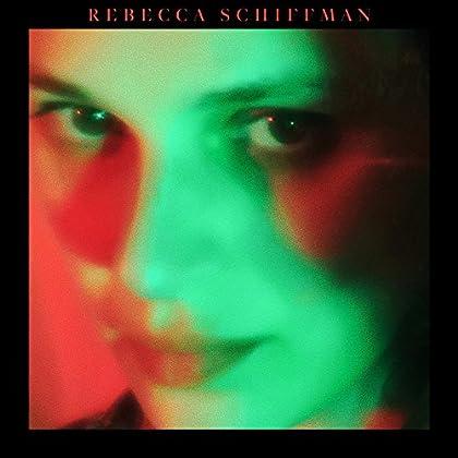 Rebecca Schiffman - Rebecca Schiffman