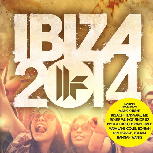 VA-Toolroom Ibiza 2014-3CD-FLAC-2014-JLM Download