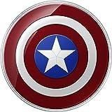 Samsung Induktive Ladestation Avengers Edition Captain America