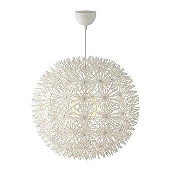 Ikea lampadari offerte et deal su onde culturali for Lampadario carta ikea