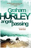 Graham Hurley Angels Passing (Di Joe Faraday)