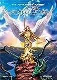 ポップ/メロディアス・メタル・ディスク・ガイド BIBLE OF POP/MELODIOUS METAL