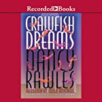 Crawfish Dreams | Nancy Rawles