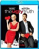 男と女の不都合な真実 [Blu-ray]