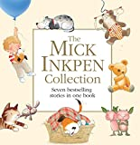 Mick Inkpen The Mick Inkpen Collection