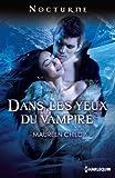 Dans les yeux du vampire (Nocturne)
