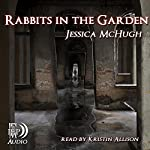 Rabbits in the Garden | Jessica McHugh