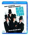 Blues Brothers 2000 Blu Ray