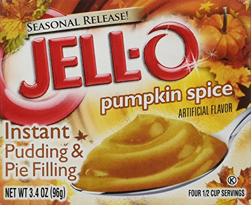 kraft-jell-o-instant-pudding-pie-filling-pumpkin-34-ounce-boxes-pack-of-3
