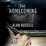 The Homecoming | Alan Russell