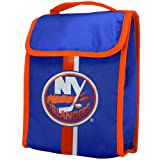 NHL New York Islanders Velcro Lunch Bag at Amazon.com