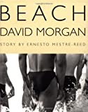 The Beach (031228389X) by Morgan, David
