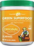 Amazing Grass Green SuperFood Origina...