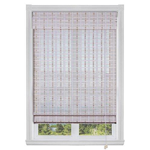 calyx-interiors-oriental-bamboo-blinds-22-x-54-whitewash