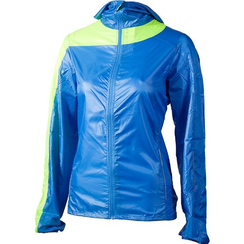Brooks Women's LSD Lite III Running Jacket