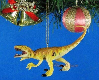 Jurassic Park Dinosaur Toys front-20637