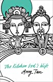 The Kitchen God's Wife (The Perennial Collection) (000726836X) by AMY TAN