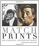 Match Prints (0061689122) by White, Timothy