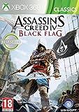 Assassin's Creed IV : Black Flag - classics