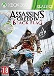 Assassin's Creed IV : Black Flag - cl...