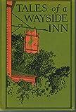 Tales of a wayside inn,