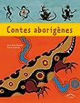 Contes Aborig�nes
