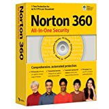 Norton 360 [OLD VERSION]