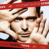 Michael Buble Crazy Love [+Bonus Dvd]